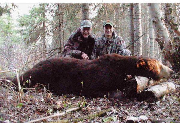 big-red-bear[1].jpg